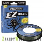 Plecionka EZ BRAID - 0.35mm - 100m