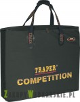 Torba Water Stop Competition   (72x15x60cm)